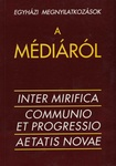 Covers_245767