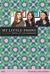 Lisi Harrison: My Little Phony