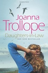 Joanna Trollope: Daughters-in-Law