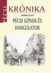 Covers_246819