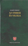 Covers_247113