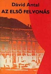 Covers_247140