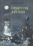 Covers_247143