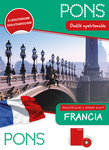 Covers_247412