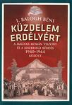 L. Balogh Béni: Küzdelem Erdélyért