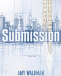 Amy Waldman: The Submission