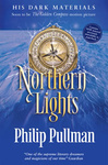 Philip Pullman: Northern Lights