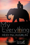 Heidi McLaughlin: My Everything