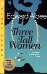 Edward Albee: Three Tall Women