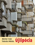 Covers_24834