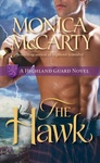 Monica McCarty: The Hawk
