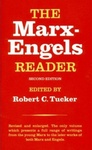 Robert C. Tucker (szerk.): The Marx-Engels Reader