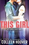 Colleen Hoover: This Girl