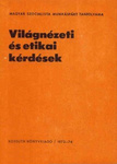Covers_249221
