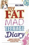 Rae Earl: My Fat, Mad Teenage Diary