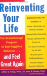 Jeffrey E. Young – Janet S. Klosko – Aaron T. Beck: Reinventing Your Life