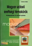 Covers_249528
