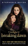 Stephenie Meyer: Breaking Dawn