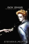 Stephenie Meyer – Young Kim: New Moon – The Graphic Novel 2.