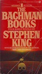 Stephen King (Richard Bachman): The Bachman Books