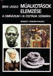 Covers_24979