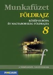 Covers_249801