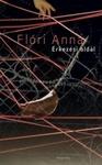 Flóri Anna: Érkezési oldal