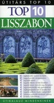 Covers_250041