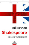 Bill Bryson: Shakespeare