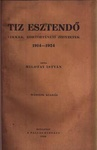 Covers_250245