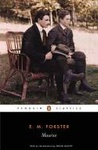 E. M. Forster: Maurice (angol)