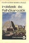 Covers_25045
