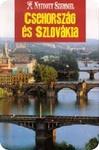 Koronczai Magdolna (szerk.): Csehország és Szlovákia