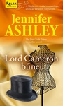 Jennifer Ashley: Lord Cameron bűnei