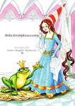Covers_251014