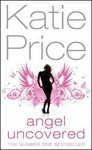 Katie Price: Angel Uncovered