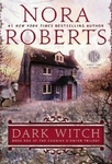 Nora Roberts: Dark Witch