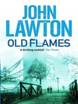 John Lawton: Old Flames