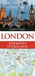 Derek Hall – Sue Juby (szerk.): London