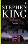 Stephen King: Dolores (német)