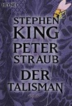 Stephen King – Peter Straub: Der Talisman