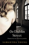 Samantha Young: On Dublin Street
