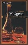 Georges Simenon: Maigret és a csapodár közjegyző