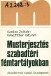 Covers_252353