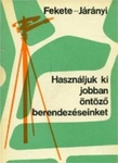 Covers_252358