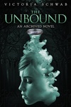 Victoria Schwab: The Unbound
