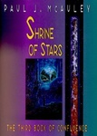 Paul J. McAuley: Shrine of Stars