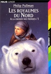 Philip Pullman: Les Royaumes du Nord