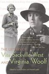 Louise A. DeSalvo – Mitchell A. Leaska (szerk.): The Letters of Vita Sackville-West and Virginia Woolf