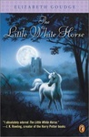 Elizabeth Goudge: The Little White Horse
